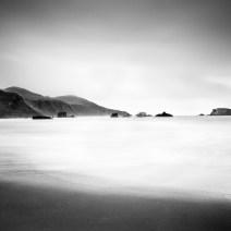 Sonoma-Coast-Landscape-Kevin-Kowalewski-11