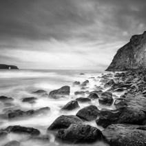 Sonoma-Coast-Landscape-Kevin-Kowalewski-12