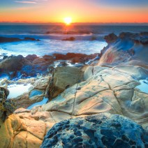 Sonoma-Coast-Landscape-Kevin-Kowalewski-5