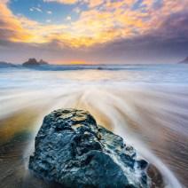 Sonoma-Coast-Landscape-Kevin-Kowalewski-7