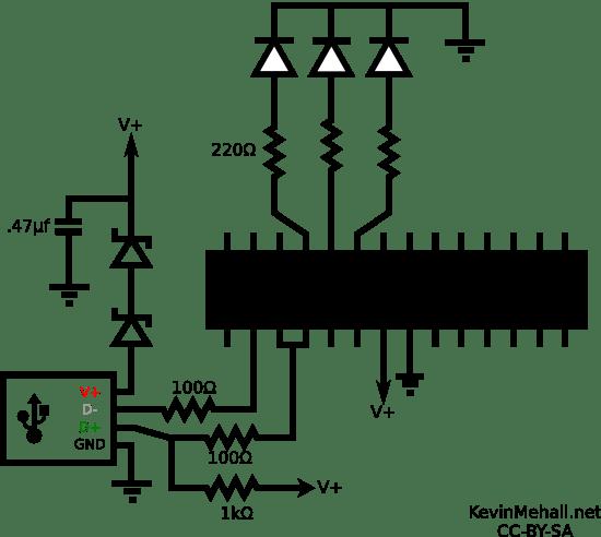 led circuits the led artist blog