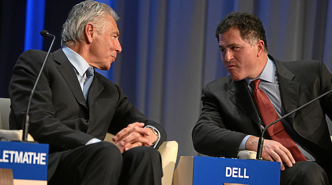 670px-world_economic_forum_annual_meeting_2009_-_peter_brabeck-letmathe_and_michael_s-_dell