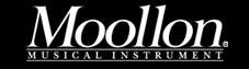 moollon_logo