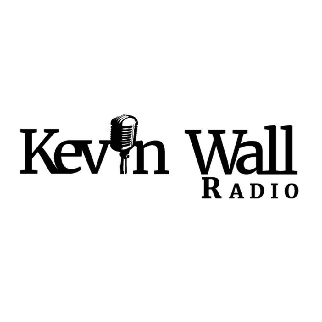 Sofa King Podcast Challenger Podcasts Kevin Wall Radio