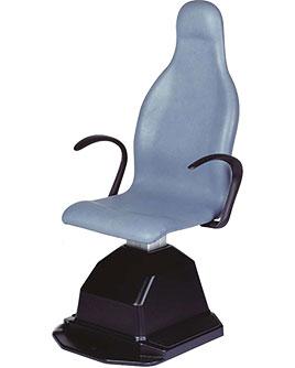 patient_chair_b