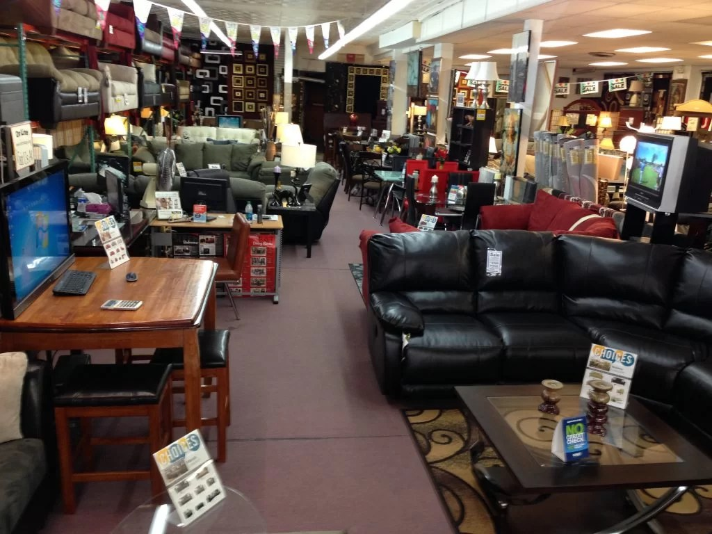 5 Best Furniture Stores In Chicago Top Rated Furniture Stores