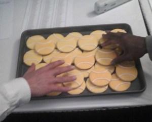 sap-tennis-ball-cookies-edit