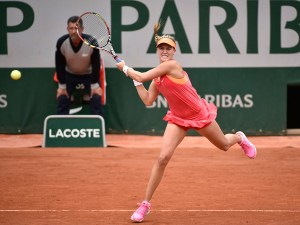 bouchard-french-semis