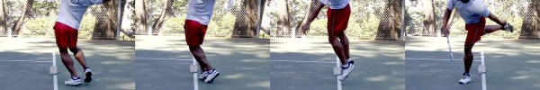 serve-footwork-series-landscape