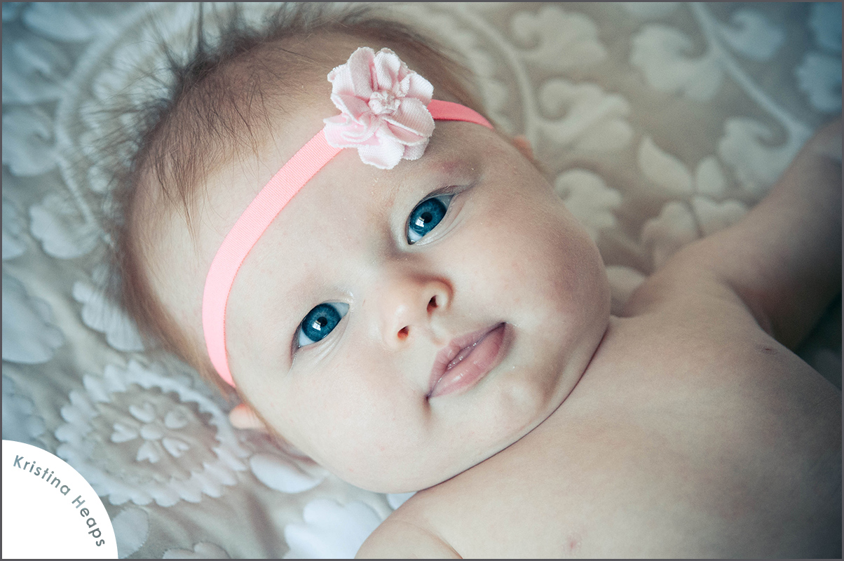 Newborn Babies With Blue Eyes Baby Photographer Kewingcreative S Blog