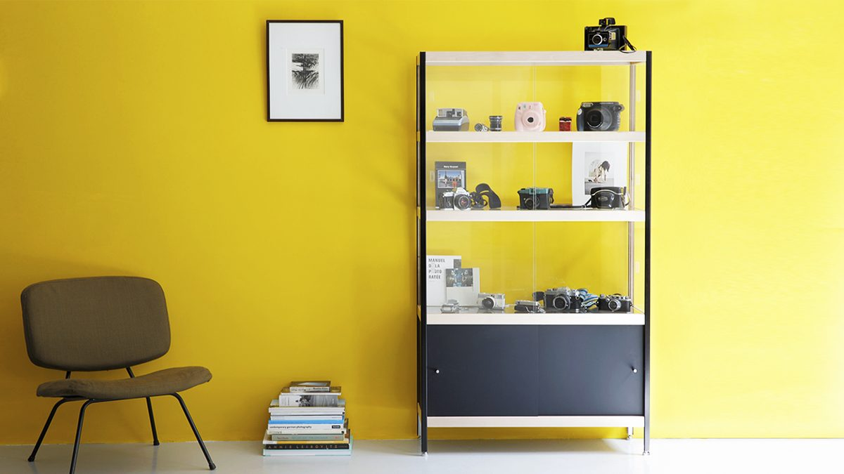 Vitrine Pour Collection Collection Vitrines Modulables Et Personnalisables Kewlox