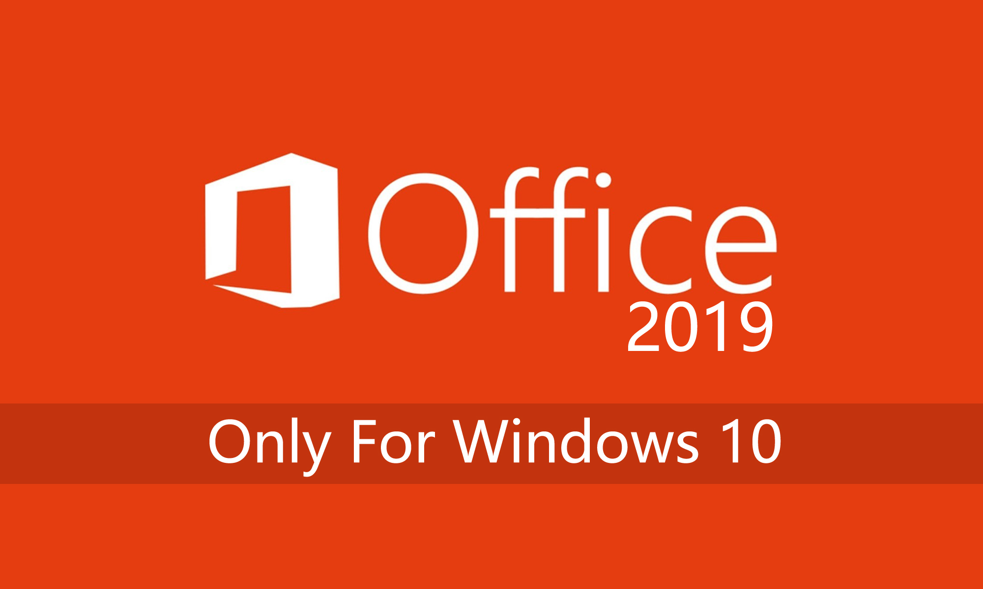 Clé Activation Office 2013 Default 64 Bit Microsoft Office 2019 Product Key Download