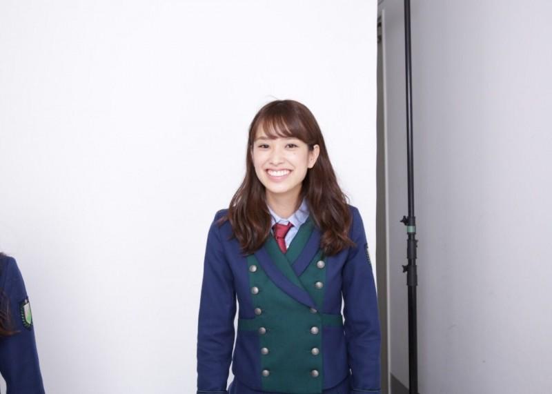 佐々木久美 (アイドル)の画像 p1_36