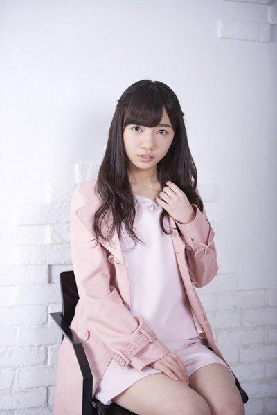 齊藤京子の画像 p1_17