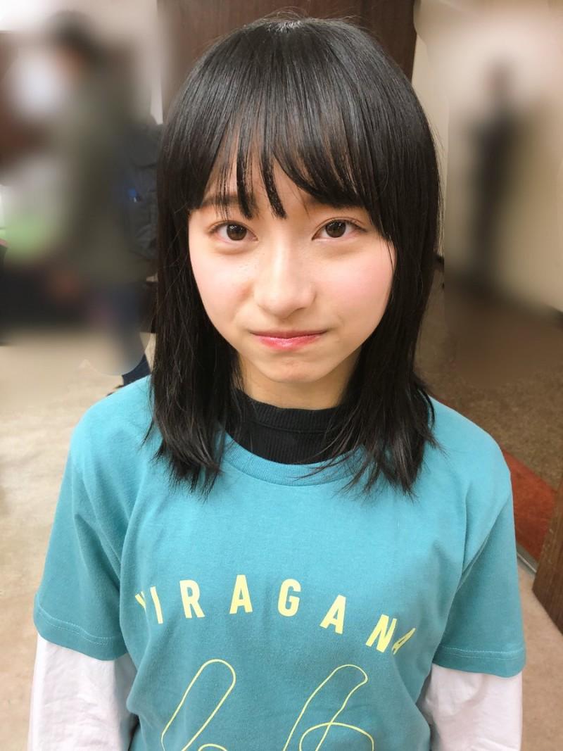 荻野由佳さんの画像その52
