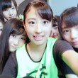 sub-member-5970_jpg