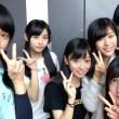 sub-member-6691_01_jpg