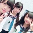 sub-member-6728_jpg