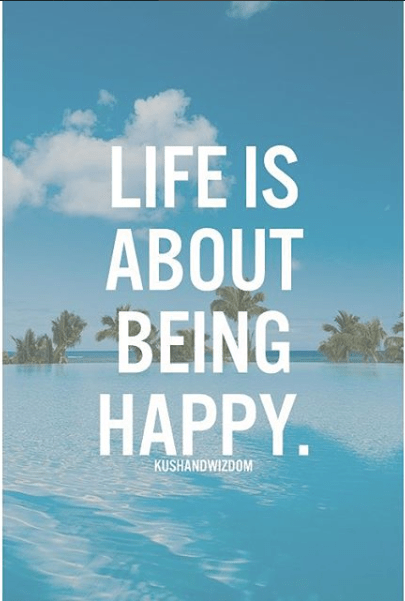 Positive Vibes Quotes Wallpaper Here Are 9 Motivational Quotes To Start Your Weekend