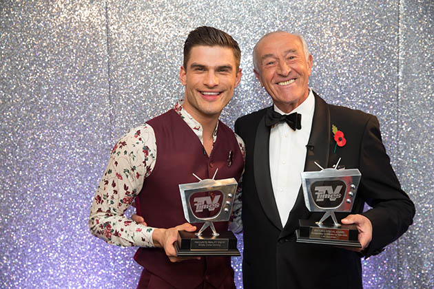 tvt-awards_-winners-2016_len-and-aljaz