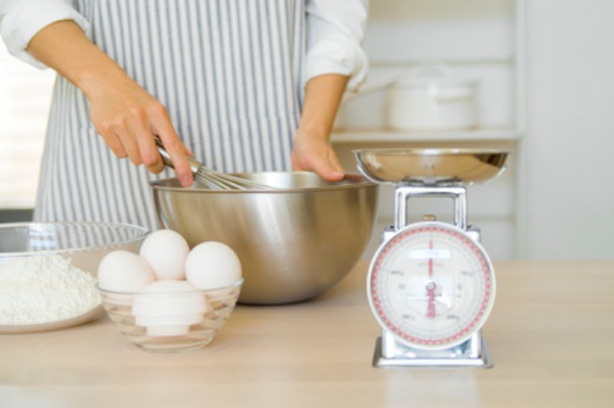 Cups to grams weight converter GoodtoKnow