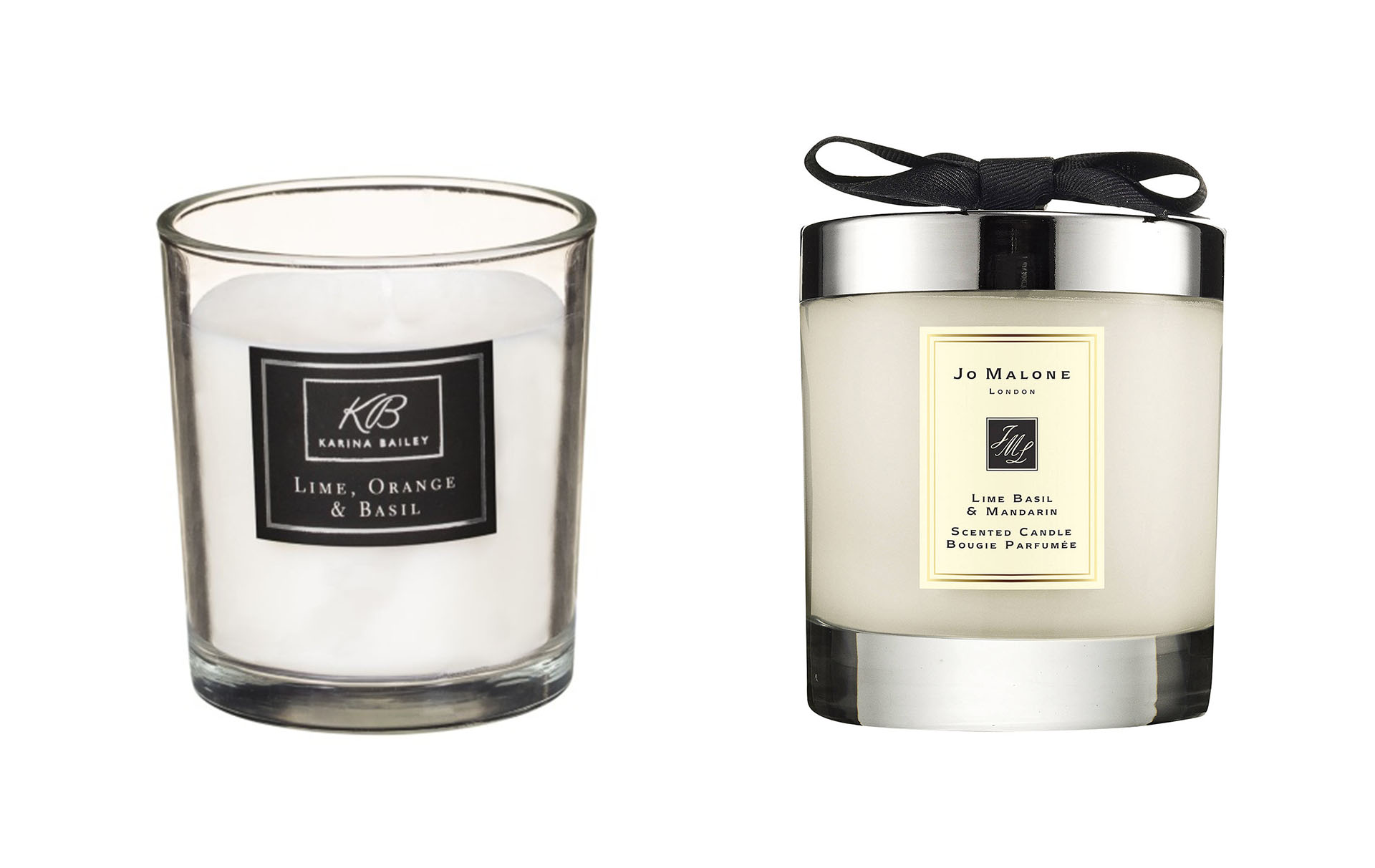 Cheap Scented Candles Cheap Candles Where To Get Best Bargains And Save Some Money