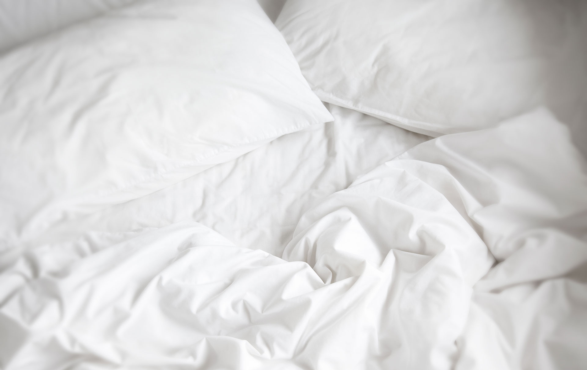 How Often Should I Change My Mattress How Often Should You Washing Your Bedding