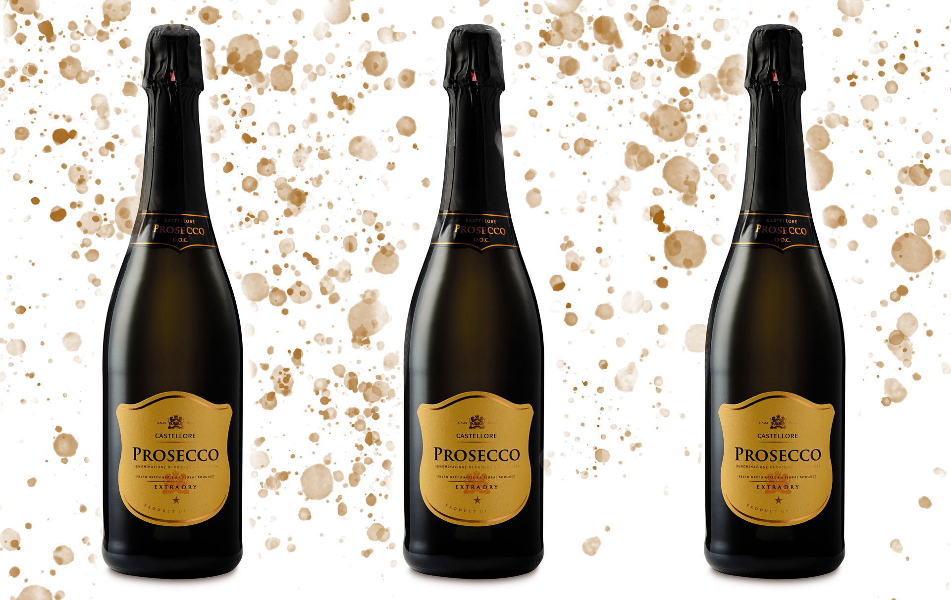 Aldi Prosecco Have A Corking Valentines Day With These Fantastic Fizz