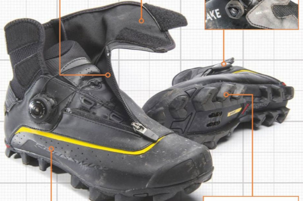 Mountain Bike Boots Uk Best Seller Bicycle Review