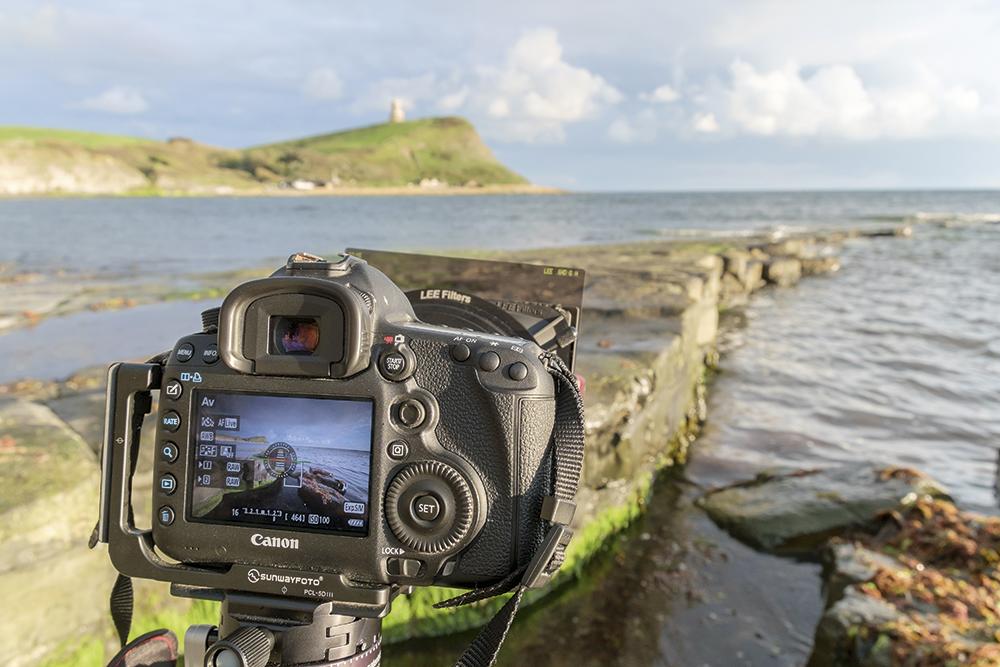 Mastering hyperfocal distance - Amateur Photographer