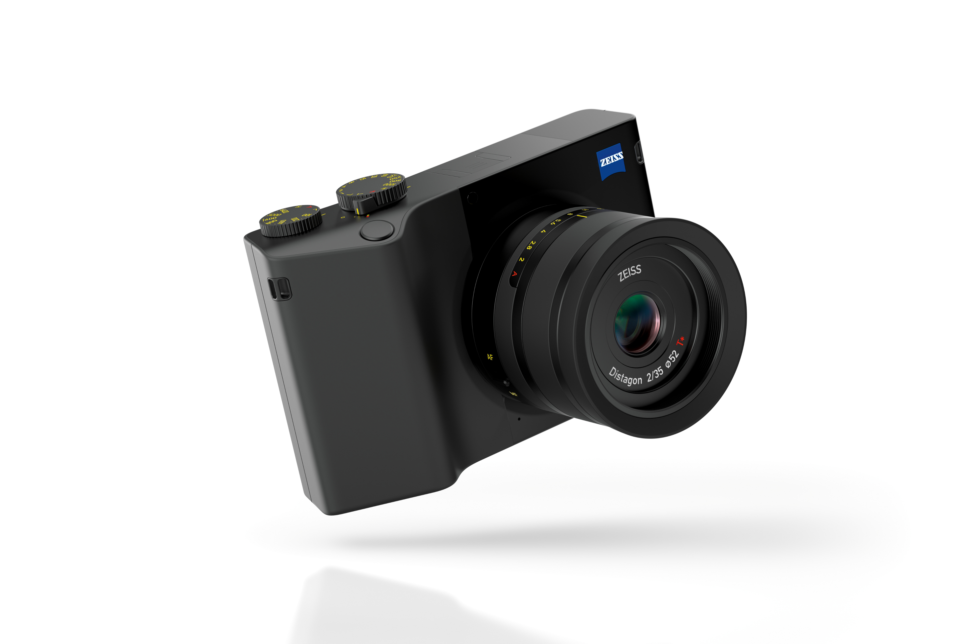 Full Frame Foveon Zeiss Announces Zx1 Full Frame Compact Camera Page 18 Of