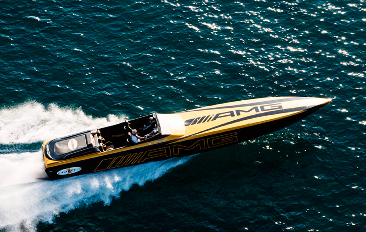 Car Pictures Wallpaper Net Speed Amg Cigarette 50 Marauder Motor Boat Amp Yachting