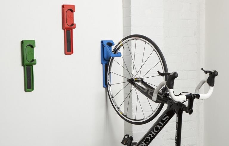 Best Bike Storage Solutions 2019 Hooks Racks And Sheds