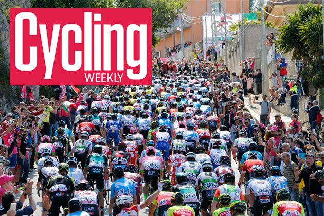 Job vacancy Weekend editor (digital), Cycling Weekly - Cycling Weekly