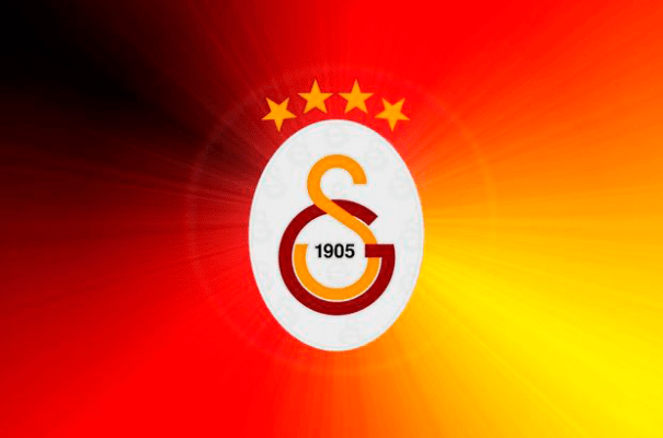 Wallpaper Hd For Living Room Jack Mansell The Forgotten Coach Of Galatasaray
