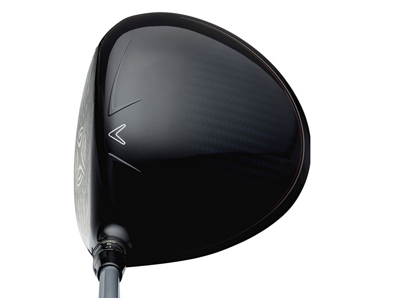 Callaway xr driver 2017 New for 2017 - 2019-02-25