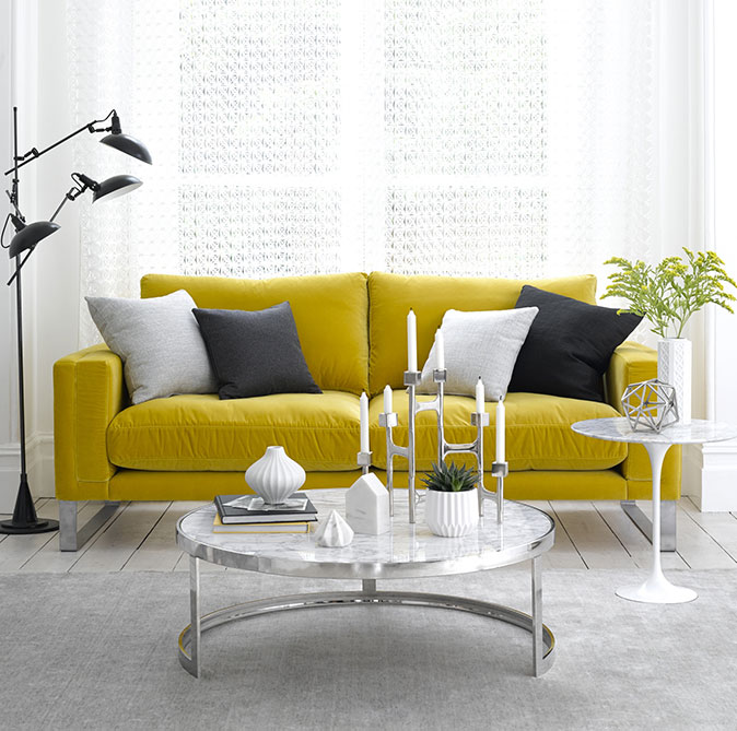 Relax Couch 12 Beautiful Sofas To Fit Any Living Space, From Classic