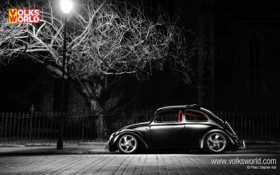 1000+ images about Cool VW Bugs on Pinterest | Cars, Teen photo and Two tones