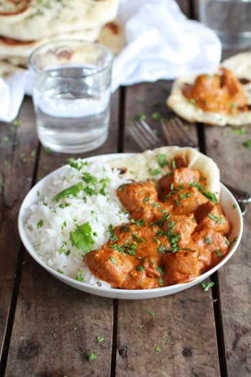 Easy-Healthier-Crockpot-Butter-Chicken-1