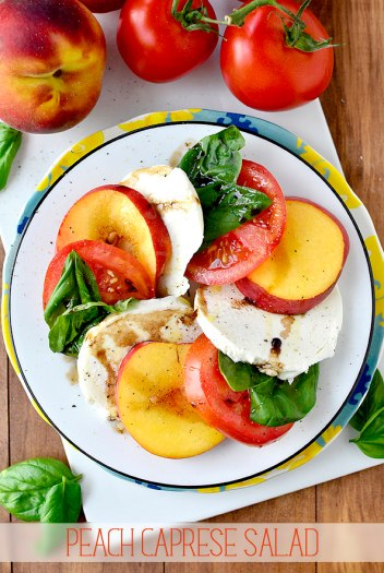 Peach-Caprese-Salad-01_mini