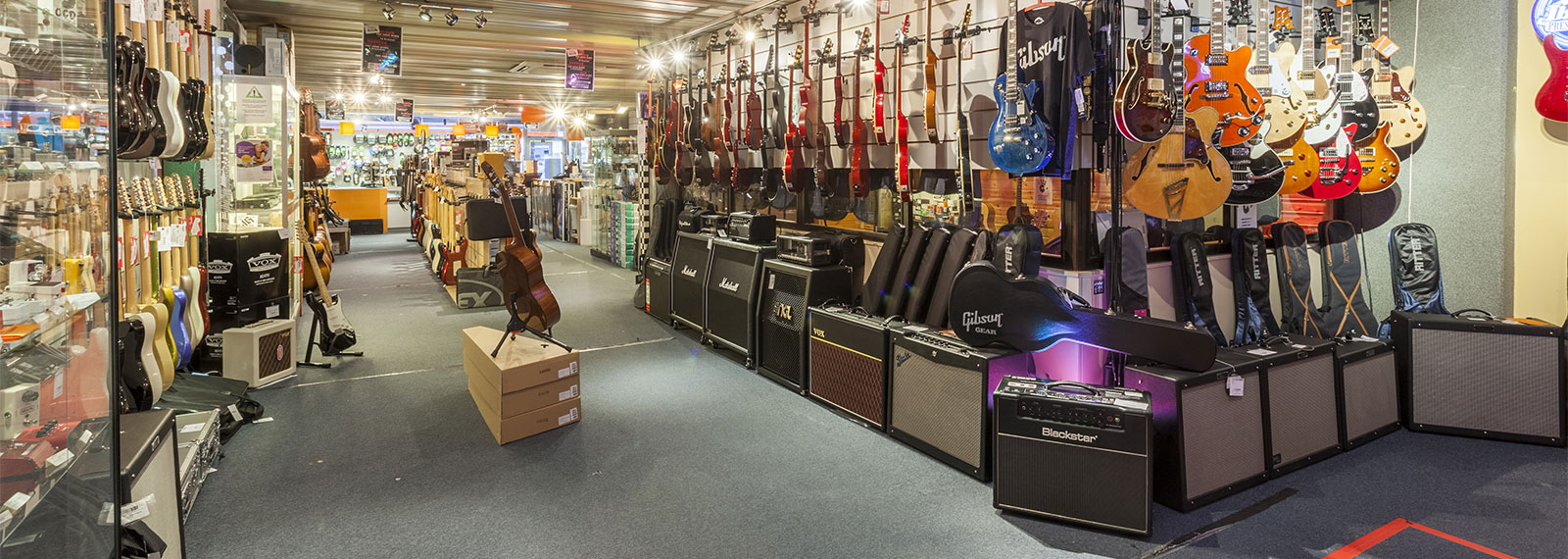 Acheter Store Keymusic Brussels Music Shop Guitar Store Musical Instruments