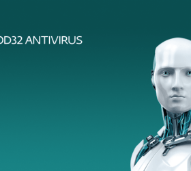 1454868842_eset-nod32-featured-825x411