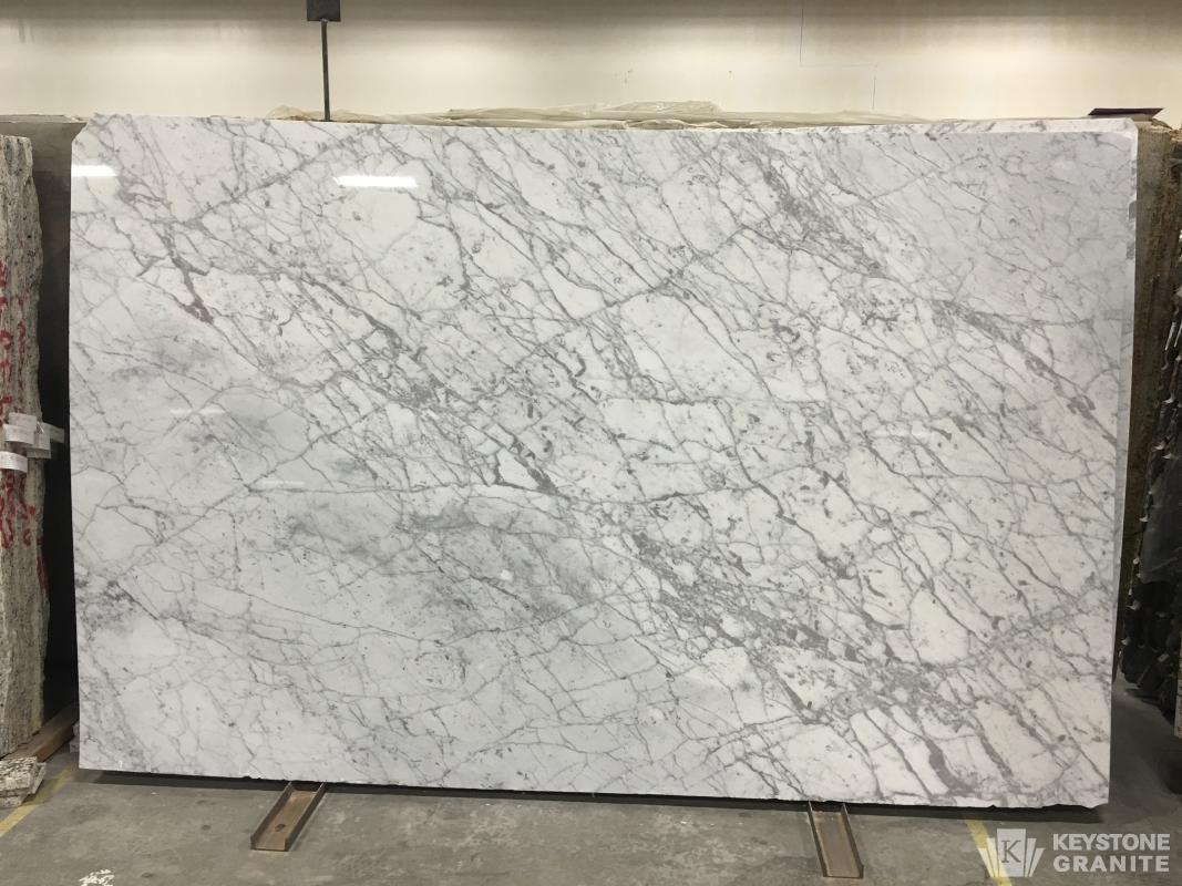 Marble slab marble countertops keystone granite tile for Granite remnant cost per square foot
