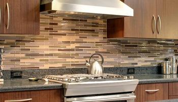 Granite Countertops Lancaster Pa Keystone Granite Amp Tile