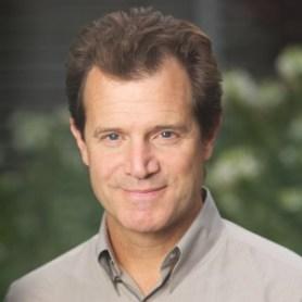 David Bonbright
