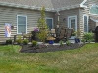 Landscape Design   Manheim, PA   Keystone Lawn Company