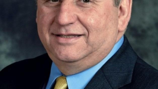 SenatorFerlo