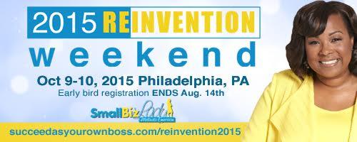 reinvention2015-banner