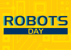 Robots Day