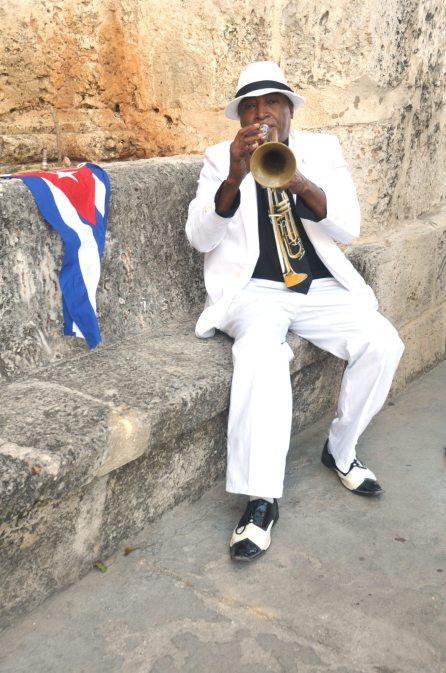 Seen Around Cuba9